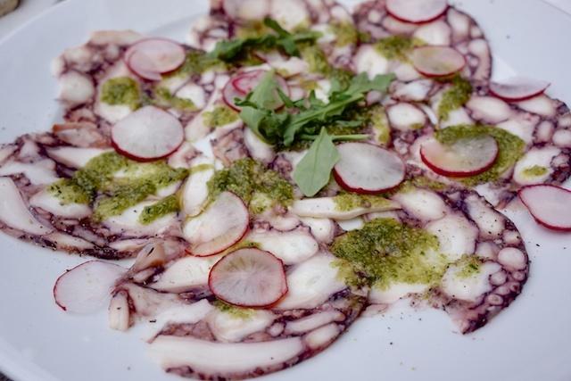 Austern Compagnie Sylt, Fotos Foodhunter 2