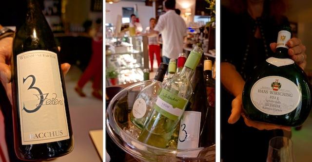 frankenwein, foodhunter.de