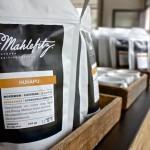 Mahlefitz - feine Kaffeerösterei in München
