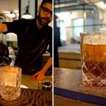 Cold Brew - der neue Kaffeetrend. Entdeckt bei Mahlefitz