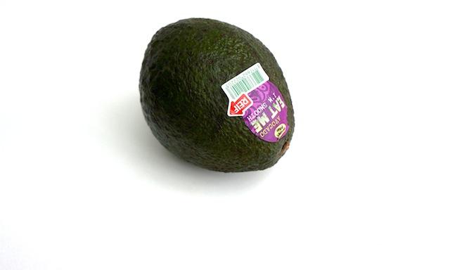 Avocado, Foto Foodhunter