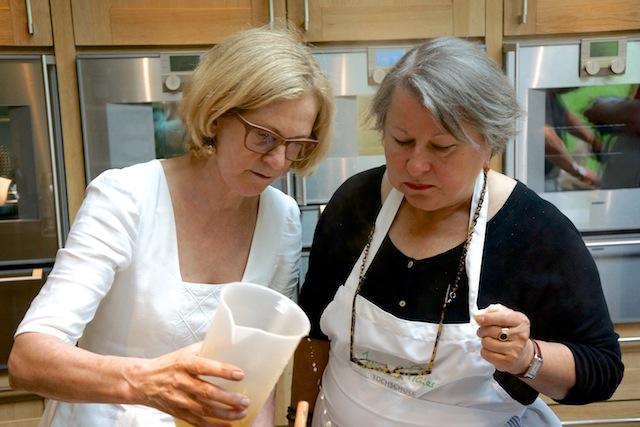 Johanna Maier, Foto Sabine Ruhland, Foodhunter (1)