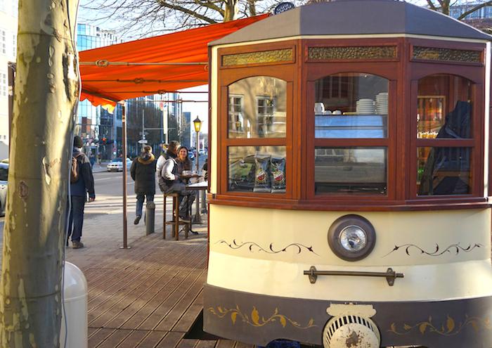 Tram_Cafe.2
