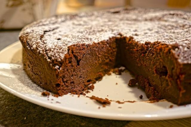 saftiger schokoladenkuchen dieses rezept ist nicht zu toppen. Black Bedroom Furniture Sets. Home Design Ideas