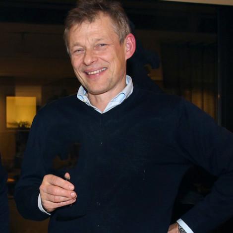 Andreas Jokisch