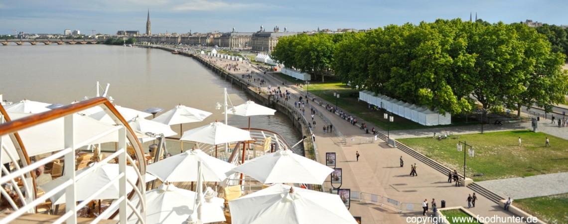 Bordeaux, Foodhunter, sabine_ruhland