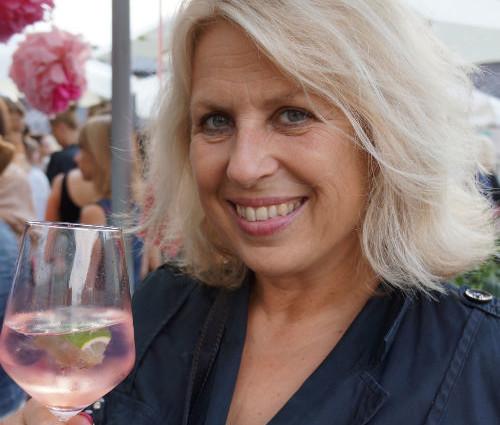 Britta Tietze