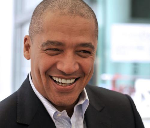 Carlos Collantes