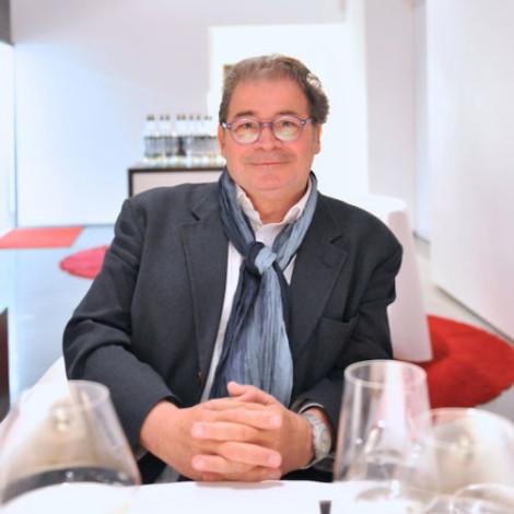 Ferdinando Cioffi