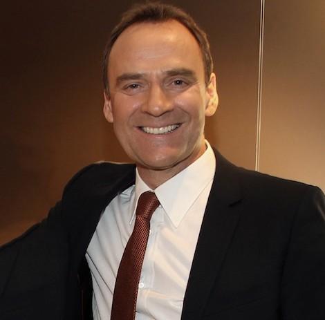 Florian-Fischer-Fabian