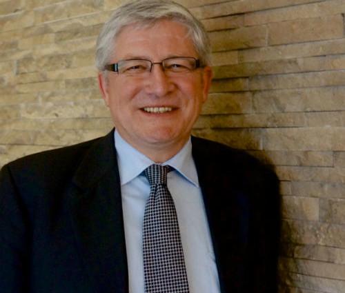 Hervé Deschamps