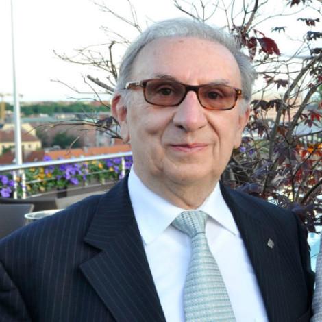 Jean-Jacques Cattier