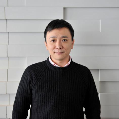 Kenji Oya