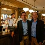 Little London Bar & Grill in München