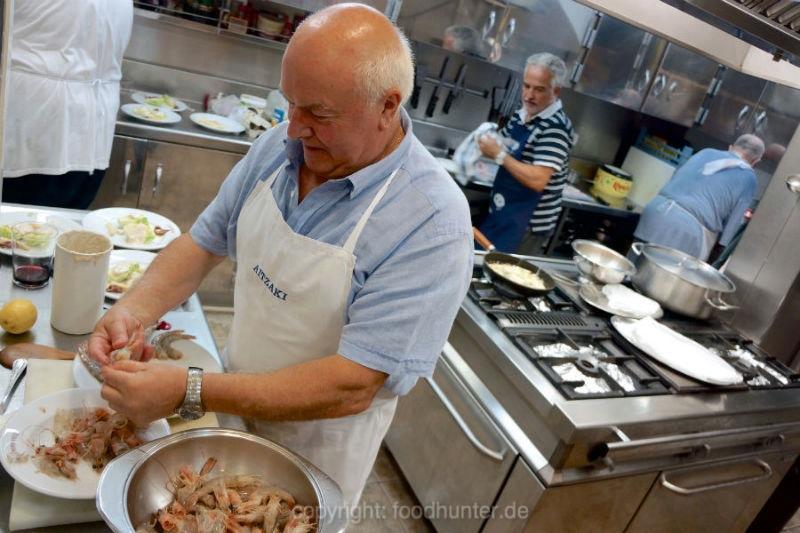 San Sebastian, Maennerkochclub, Foodhunter (2)-w900-w800-w800