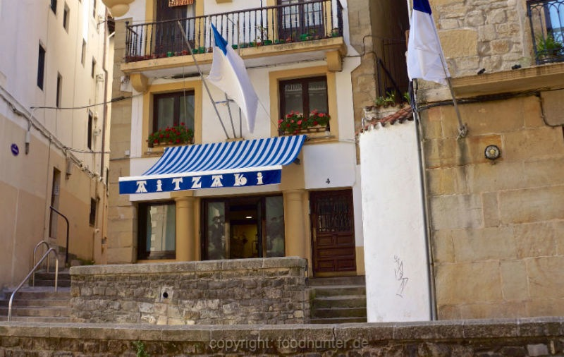 San Sebastian, Maennerkochclub, Foodhunter-w900-w800-w800