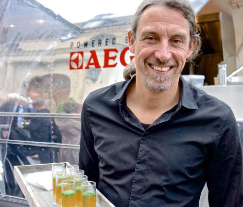Wolfgang Weigler