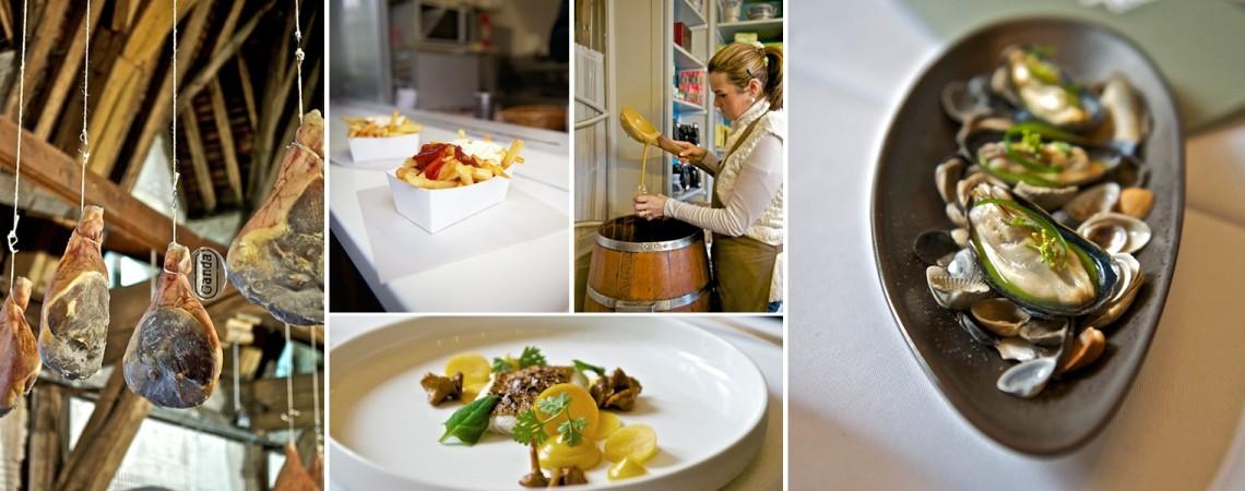Flandern_Fotokollage, foodhunter