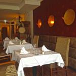 Wagner's Restaurant in Passau