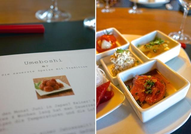 Weingut Pfalz, Biffar Deidesheim, Fumiko Tokuoka Winzerin, Fumi restaurant Pfalz