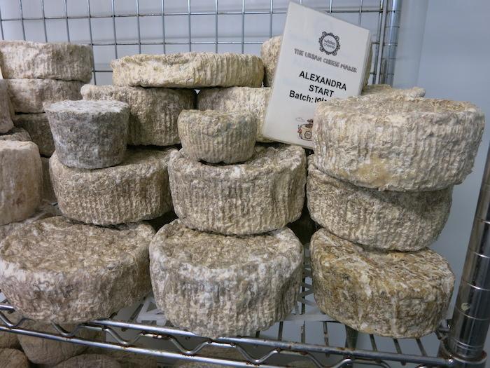 wildes cheese, foodhunter