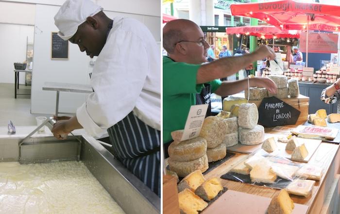 wildes cheese_foodhunter