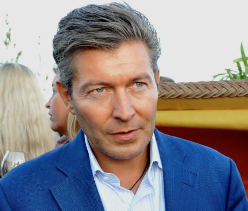 Thomas Jirgens