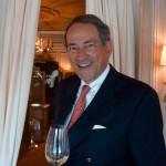 Champagnerhaus Bruno Paillard