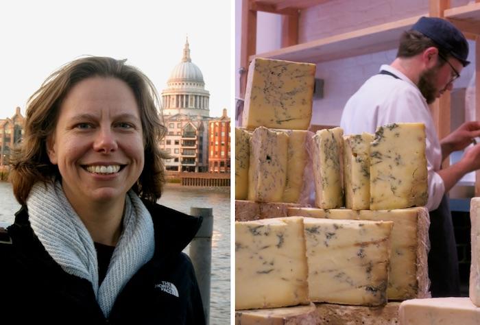 cheese, carola