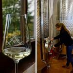 Weingut Sankt Annaberg & Restaurant Sankt Annagut