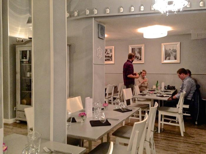 livingroom kitchen bar in karlsruhe On living room kitchen and bar karlsruhe