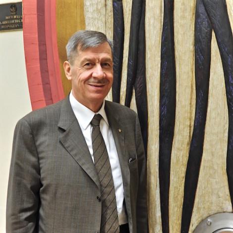 Luigi Soini
