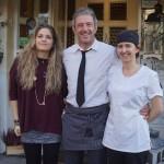 Corona Reale: authentische Küche des Piemont