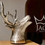 Jaga Royal - es röhrt der Hirsch