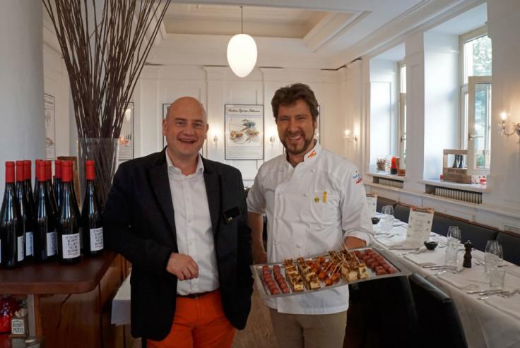 vernissage-zietzschmann-emil-bauer-les-cuisiners-1