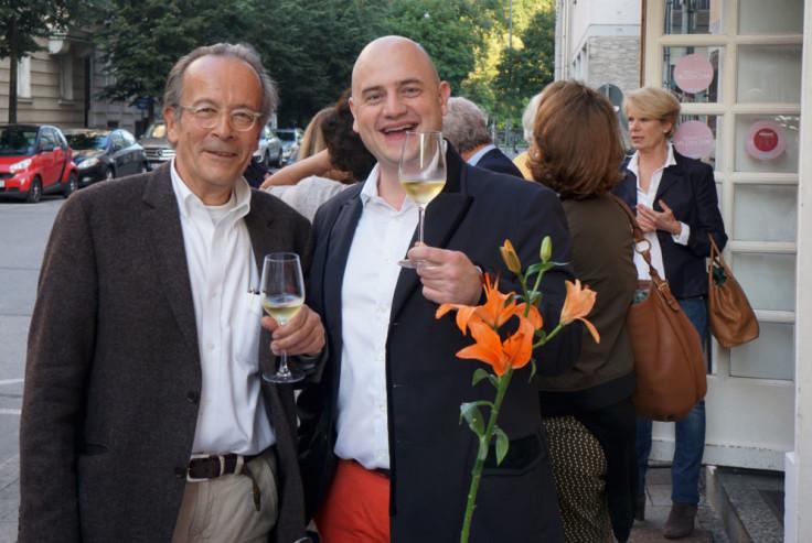 vernissage-zietzschmann-emil-bauer-les-cuisiners-12