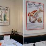 Culinary Art: von B wie Bauer bis Z wie Zietzschmann