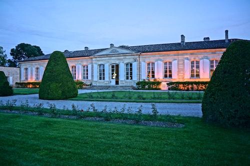 Schloss Weingut