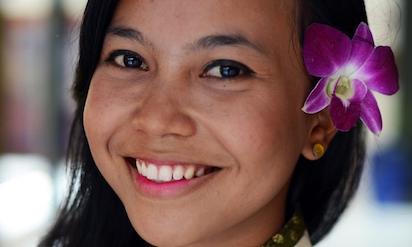 Thai-smiling-700x420