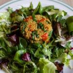 Quinoa - beste Qualität aus 4.500 Metern Höhe