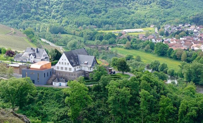 VDP Gut Hermannsberg