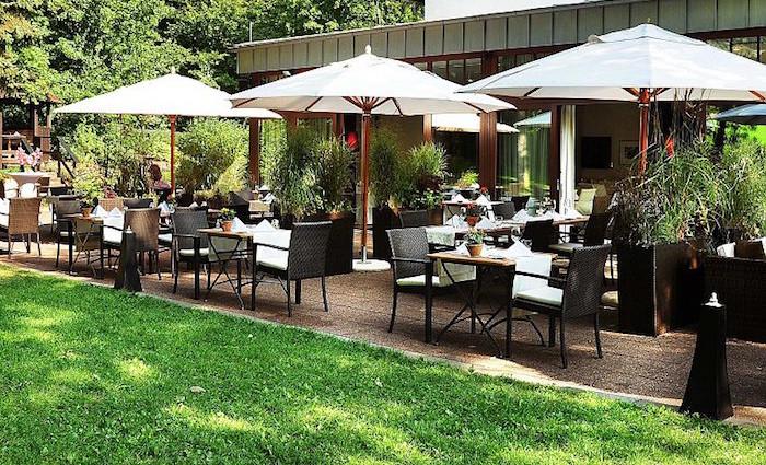 Restaurants Wiesbaden. Beste Empfehlungen