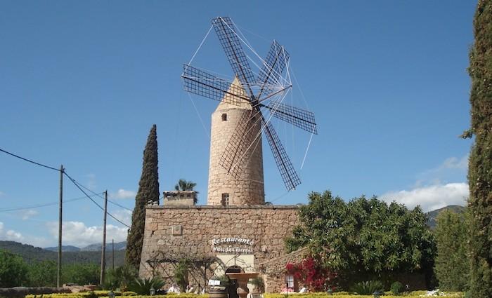 Insidertipps Mallorca: Gute Restaurantempfehlungen