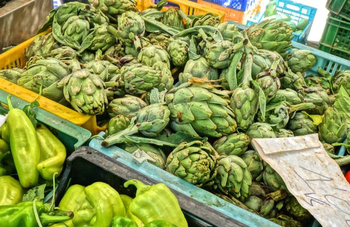 Santa Maria Wochenmarkt ©foodhunter (1)-w700-h700