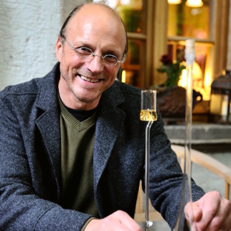 Hans-Georg Wiedemann