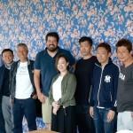 Foodhunter bringt japanische Spitzenköche in die Pfalz