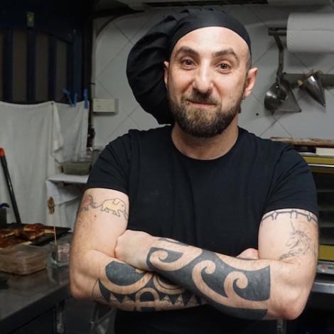 Gionata Bignotti