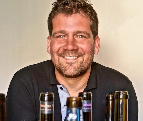 Sven Nieger