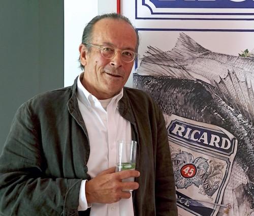 Dr. Alexander Zietzschmann