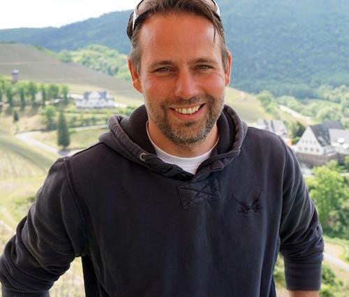 Karsten Peter